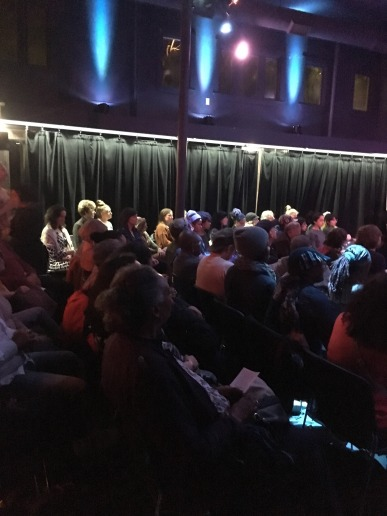 House.Full 3.15 salon image audience