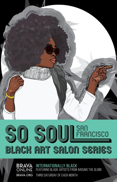 Brava, Black Art Salon 2020, poster 8-31-20.jpg